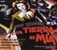 Esta Tierra Es Mía [DVD]    b0057fxl86