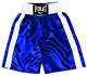 Everlast Pro 24` - Pantalones de boxeo, color b00gyf710c