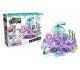 Fábrica de Slime - Slime Factory (Canal Toys b008r5zpl4