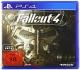 Fallout 4 Uncut [Importación Alemana]    b0057w5f92