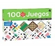 Falomir - Juegos Reunidos 100 Juegos 32-1308  b00nfd045a