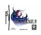 Final Fantasy IV      b00708gou0