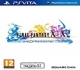Final Fantasy X/X-2 Remaster [Importación Francesa]   b014o5n1ys