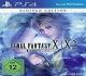 Final Fantasy X 2     b01aketala