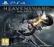 Final Fantasy XIV: Heavensward [Importación Inglesa]   b00her83we
