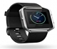 Fitbit Blaze - Reloj inteligente para actividad física, b002gu37aw
