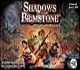 Flying Frog Productions Shadows of Brimstone City of b009xjs79u