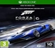 Forza Motorsport 6 - Édition Day One [Importación b00p2dbmji