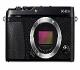 Fujifilm X-E3 - Cuerpo de cámara EVIL de b01aketala
