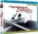 El gabinete del doctor Caligari [Blu-ray]   b003g4115k
