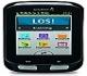 Garmin Edge 1000 - GPS para bicicleta de b00eo34t1a