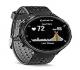 Garmin Forerunner 235 - Reloj con pulsómetro en b00068403e