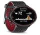 Garmin Forerunner 235 - Reloj con pulsómetro en b00ik02s1g
