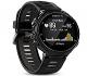 Garmin Forerunner 735XT - Reloj multisport con GPS, tecnología pulsómetro integrado, unisex, Standalone, color negro y gris