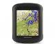 Garmin Montana 610 - navegación vía GPS y b000wl2s0w