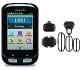Garmin Sensor Velocidad Cadencia     b006a7etze