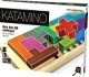 Gigamic 200102 - Katamino (versión en alemán)  b01h5krdxe