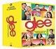 Glee Serie Completa Temporadas     b00duaosrs