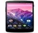 Google Nexus Smartphone Pantalla     b004yk5052