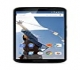 Google Nexus Smartphone Quad     b003wgsozm