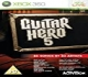 Guitar Hero 5 - Game Only (Xbox 360) b01kmoyxco