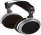 Hifiman HE400S auricular planar magnetico    b0014letvu