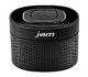 HMDX Jam Storm - Altavoces portátiles, Bluetooth, color b00o4e1x5e