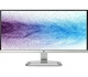 HP 22es - Monitor Full HD de 22
