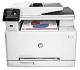 HP LaserJet Pro MFP M277dw    b00ixs617m