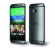 Htc One M8 Smartphone     b00ckajrgg
