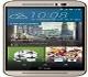 Htc One M9 Smartphone     b005maizgy