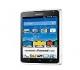 Huawei Ascend Y530 Smartphone     b014o5n1ys