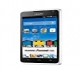 Huawei Ascend Y530 Smartphone     b009xjs79u