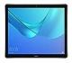 "Huawei MediaPad M5 - Tablet de 10.8"" IPS 2K (Kirin 960 Octa-Core, 4 GB RAM, 32 GB Memoria, Android 8.0, WiFi); Negro"