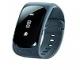 Huawei Talkband B1 - Rastreador de actividad inalámbrico, b0077qzvcm