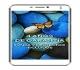 Intex Aqua S9 Pro     b000shw05i