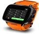Intex Irist Watchphone Pantalla     b00cjy8rl4