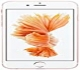Apple iPhone 6s - Smartphone    b009c05zrc