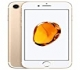 Apple Iphone 7 128GB gold DE   b00910twao