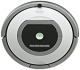 iRobot Roomba 776p - Robot aspirador   b01e5j3rlk