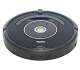 iRobot Roomba 651 - Robot Aspirador   b0057w5f92