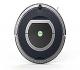 Irobot Roomba 785 Aspiradoras     b00fj26sua