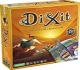 Dixit - Juego de mesa (versión española)  b0111mc38c