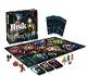 Juegos de Adultos Hasbro - Risk Clasico 28720105 b009xjs79u