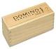 Juguetes Cayro Domino Competicion     b0014gizl0