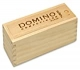Juguetes Cayro Domino Competicion     b00fqm0v24