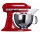 KitchenAid 5KSM150PSEER - Robot De Cocina   b0037e7lee