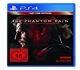 Konami PS4 Metal Gear Solid V:   b0077r0hwk