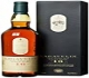 Lagavulin 16 años Whisky Escocés - 700 ml b017xs3um6