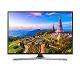 TV LED 43  Samsung UE43MU6105 4K UHD b00nxkbf58
